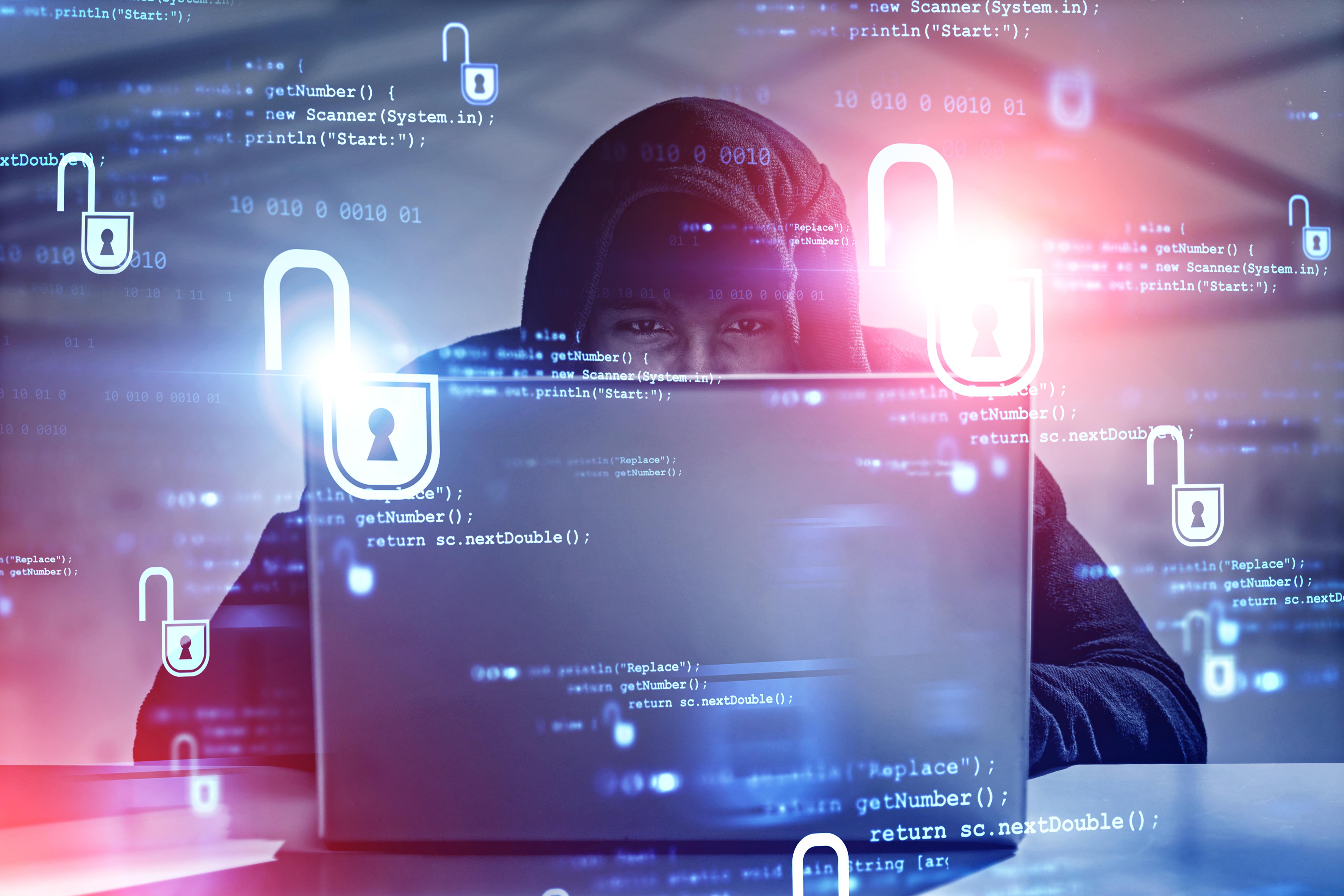 CYBER SECURITY E PREVENZIONE DEI RISCHI INFORMATICI: SMART-WORKING, CONTROLLI, PRIVACY