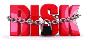 Misurazione dei rischi e controllo della redditività  del portafoglio crediti