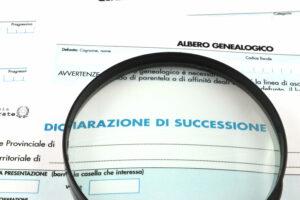 LA GESTIONE DELLE SUCCESSIONI:  PROFILI LEGALI, FISCALI E CASISTICHE PRATICHE