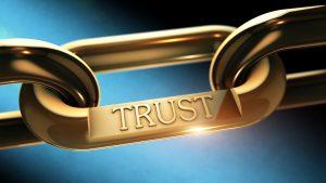 LA DISCIPLINA FISCALE DEI TRUST:  IMPOSTE DIRETTE E INDIRETTE – ANALISI E COMMENTI DELLA CIRCOLARE IN CONSULTAZIONE DELL'AGENZIA DELLE ENTRATE  DEL 11/08/2021