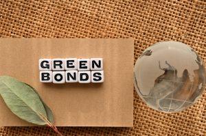 GREEN BOND & FONDI ESG: NUOVE NORME EUROPEE E CRITERI DI VALUTAZIONE